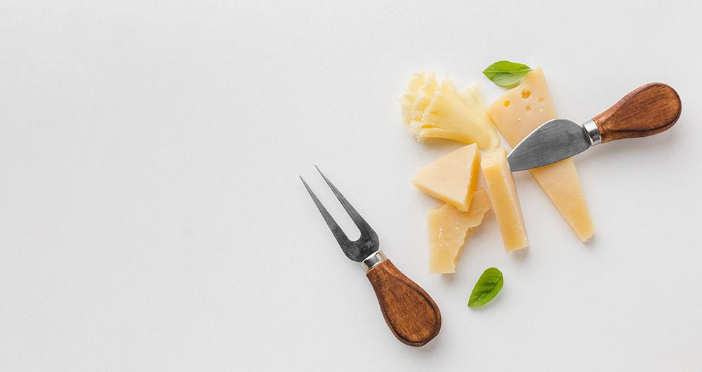 کاربرد استابلایزرها در صنایع غذایی