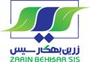 zbsis-logo